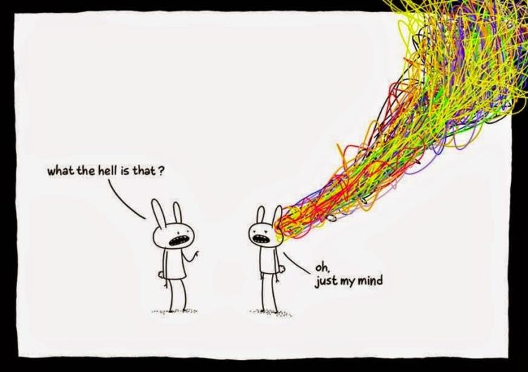 My-Mind