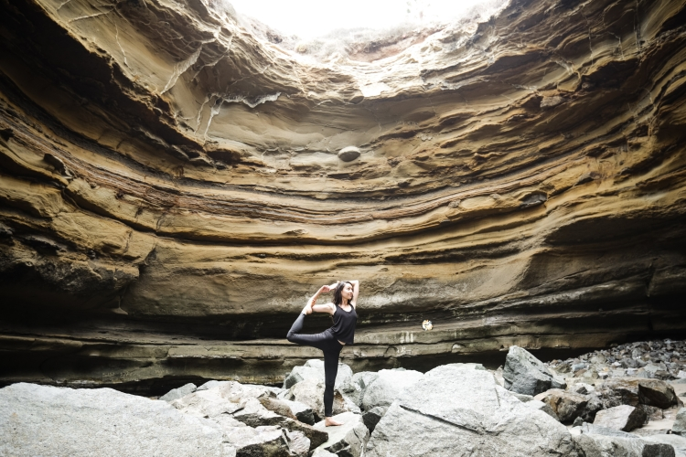 Sey_ocean_Cave2